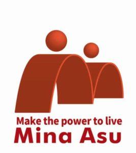 minaasu.logo